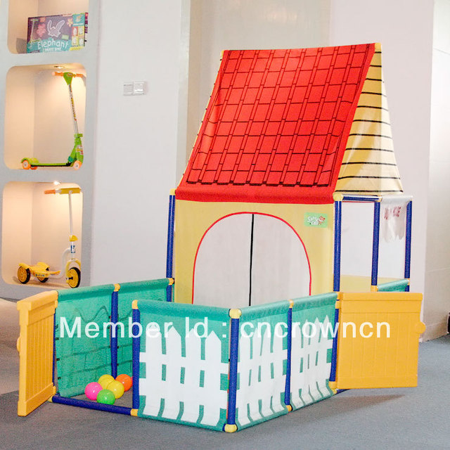 Pop-up Tent/housechildren tentkids tent & Aliexpress.com : Buy Pop up Tent/housechildren tentkids tent ...