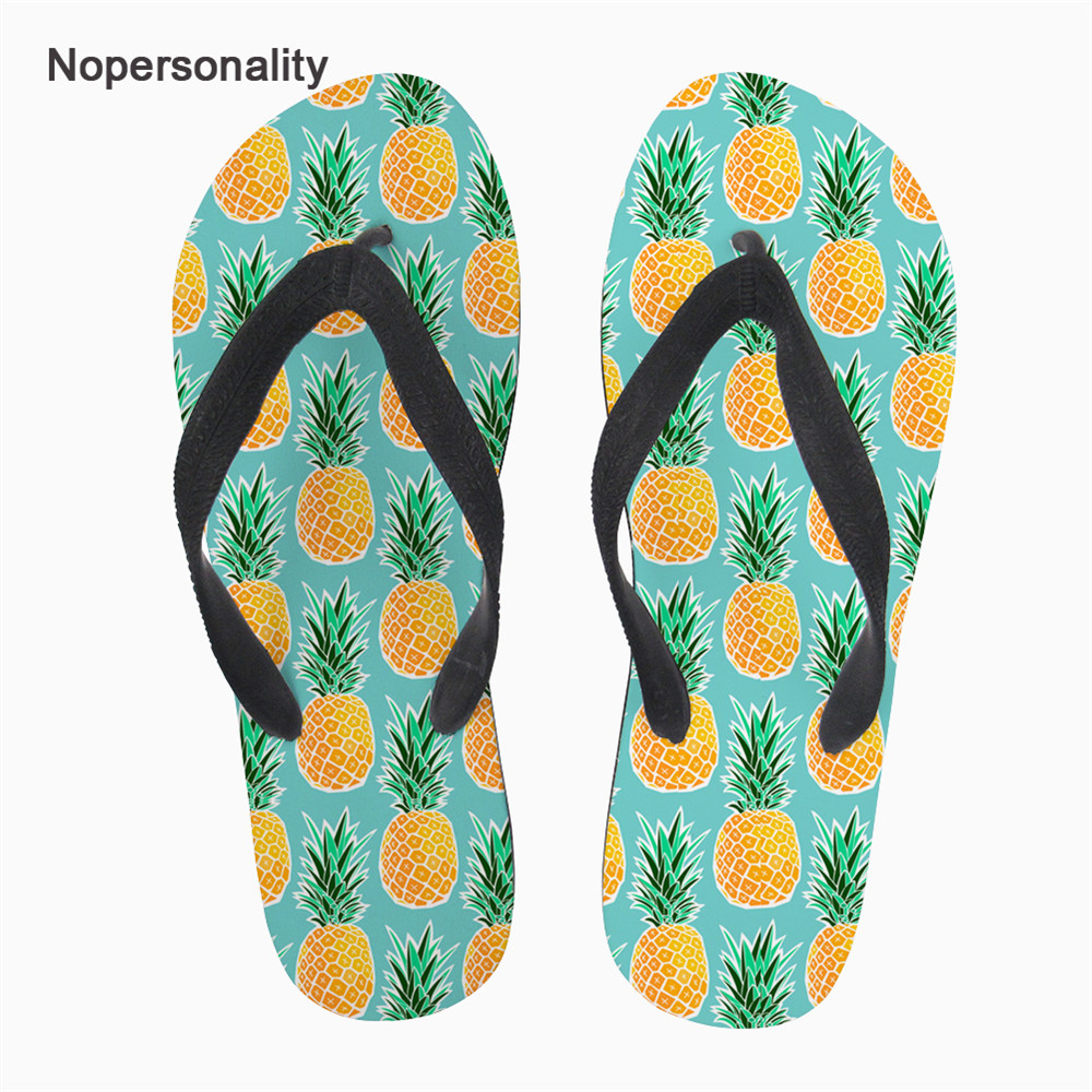 Faithful Forudesigns Mens Flipflops French Bulldog Print Male Summer Beach Anti-slip Slippers Zapato Home Adult Outside Casual Flip Flop Other