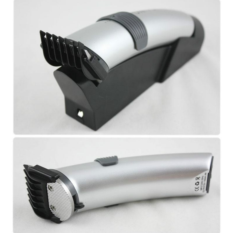 DEARLIN Dingling RF609 Rechargeable Pemangkas Rambut Clipper Potongan - Mencukur dan menghilangkan rambut - Foto 3