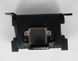 Odnowiona głowica drukująca do EPSON PRO4800 PRO7800 PRO9800