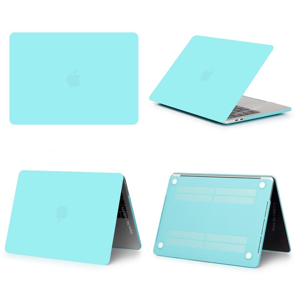 Новый цветной ноутбук чехол для Apple - Аксессуары для ноутбуков - Фотография 3