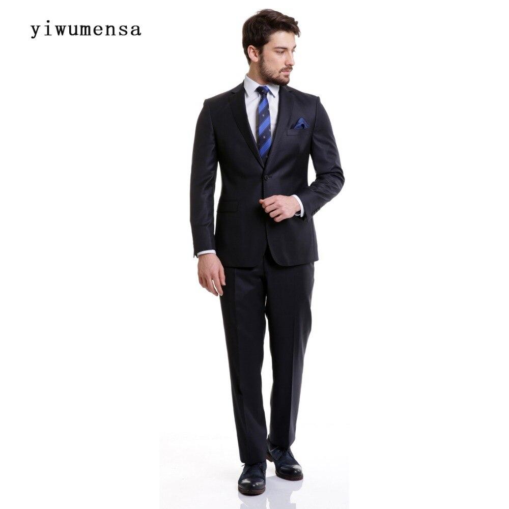 Online Get Cheap Mens Formal Wear -Aliexpress.com | Alibaba Group