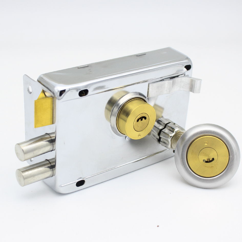 best top wooden gate lock brands and get free shipping - eihda7j5