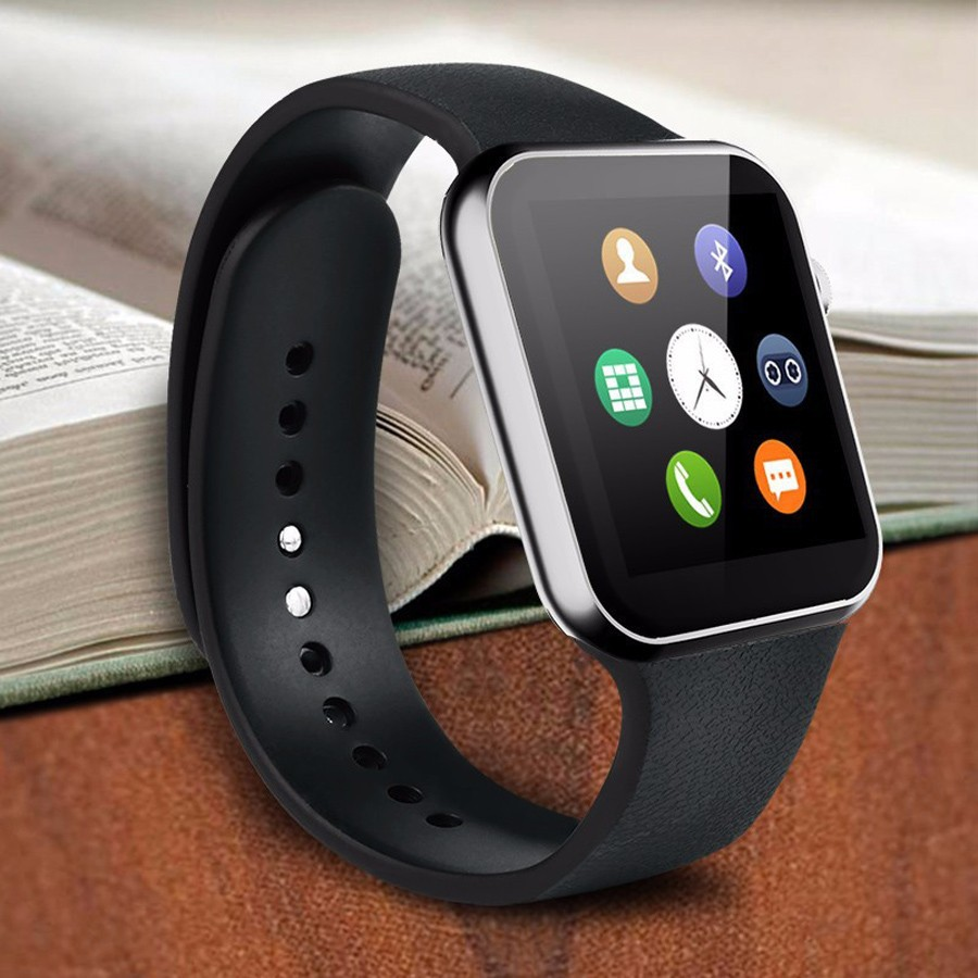 Smart Watch A9 23