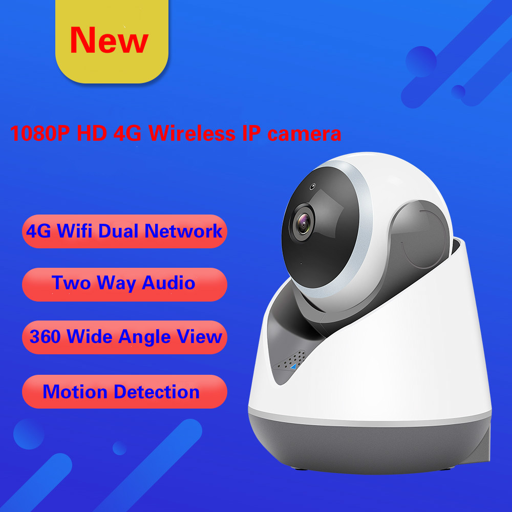 top 9 most popular hikvision wifi list and get free shipping