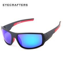 Verano gafas de Sol Polarizadas de Los Hombres/Las Mujeres Diseñador de la Marca gafas de Sol Polarizadas Gafas de Carretera Gafas de Sol Hombre gafas de Sol Gafas de Sol