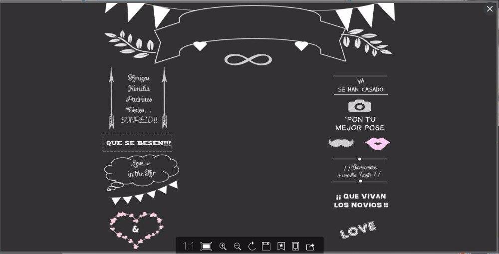 Custom vinyl cloth blackboard photography backdrops for wedding photo studio portrait backgrounds laeacco brick wall clock christmas tree indoor scene photography backgrounds vinyl custom camera backdrops for photo studio