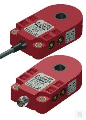Livraison gratuite anneau détecteur de proximité capteur haute vitesse baisse compteur sensibilité haute détection métal vis machine printemps machine