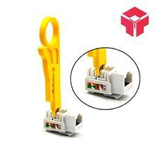 Нож для зачистки проводов щипцы плоскогубцы обжимной инструмент для зачистки кабеля резак для проводов многофункциональные инструменты для резки линии карманный Мультитул