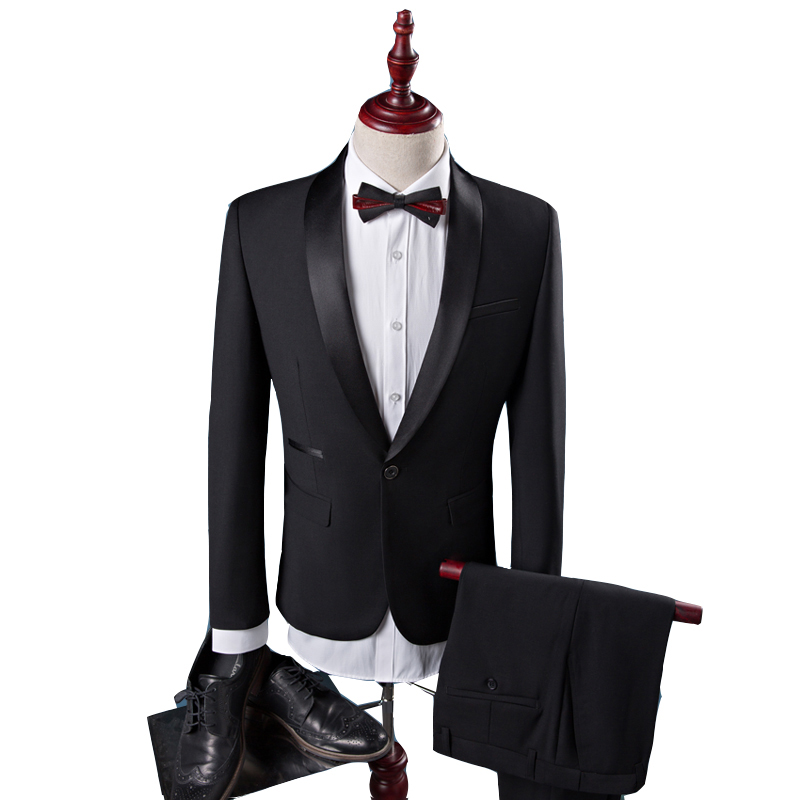TIAN-QIONG-Cheap-New-Coat-Pant-Designs-High-Quality-Cotton-Black-Casual-Suits-Men-wedding-Adress