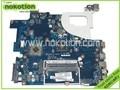 Q5WT6 LA-8531P NB. Y1G11.002 NBY1G11002 материнской платы Ноутбука Для Acer Aspire E1 521 AMD E300 CPU На Борту памяти DDR3 гарантия 60 дней