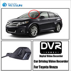 YESSUN Car DVR Digit...