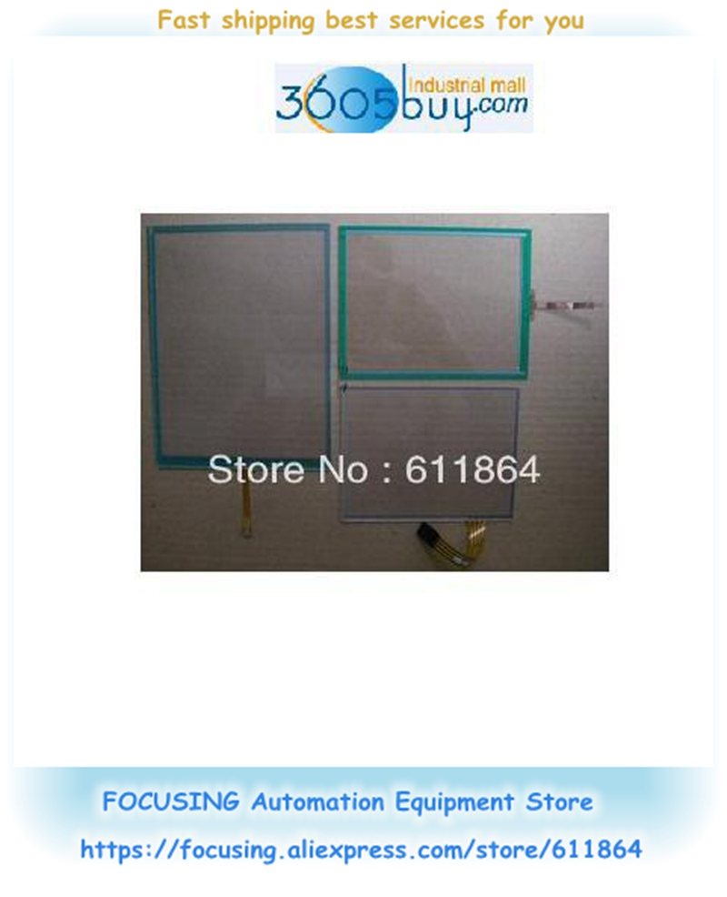 4PP420.1505-75 Touch Screen Touch Glass new4PP420.1505-75 Touch Screen Touch Glass new