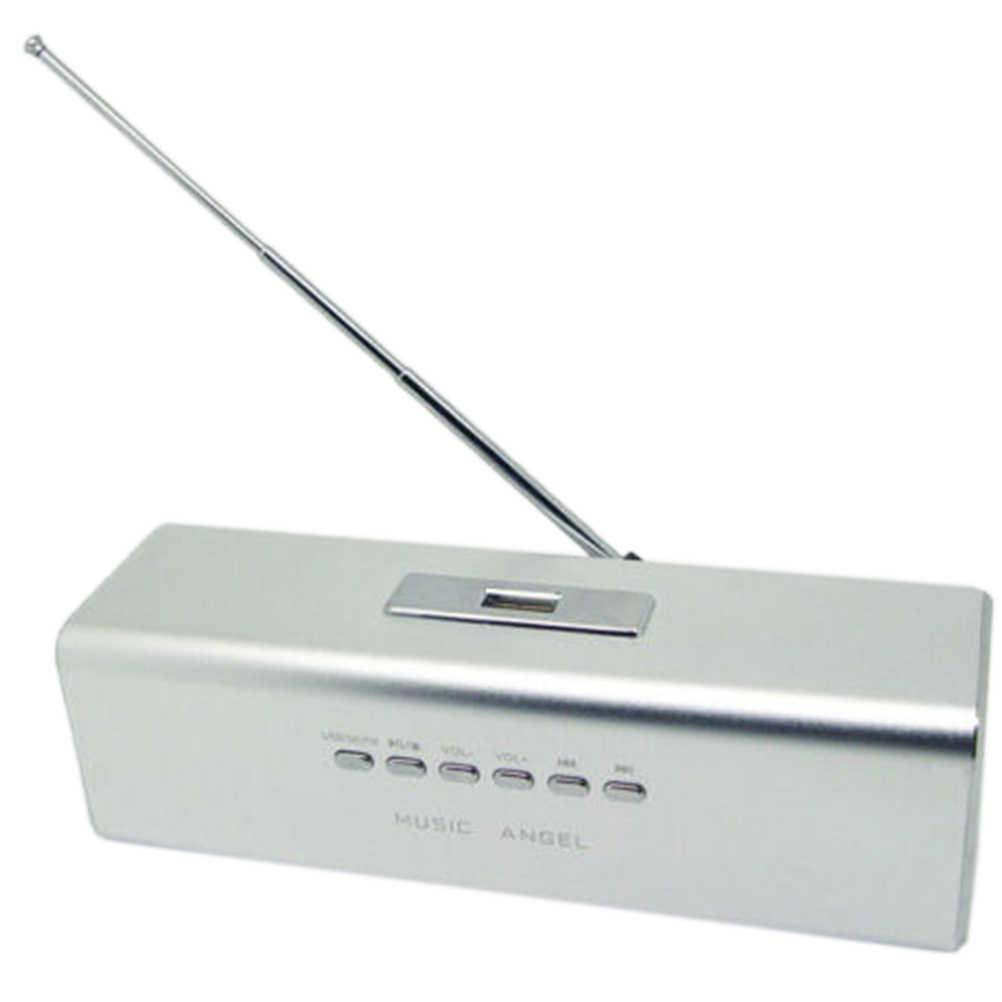 מכירה לוהטת נייד טלפון אנטנת 3.5mm זכר FM רדיו אנטנה עבור טלפון סלולרי נייד