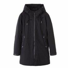 Parkas winter jacket men light down icebear women coat tiger force napapijri jackets mens doudoune homme hiver erkek mont casaco