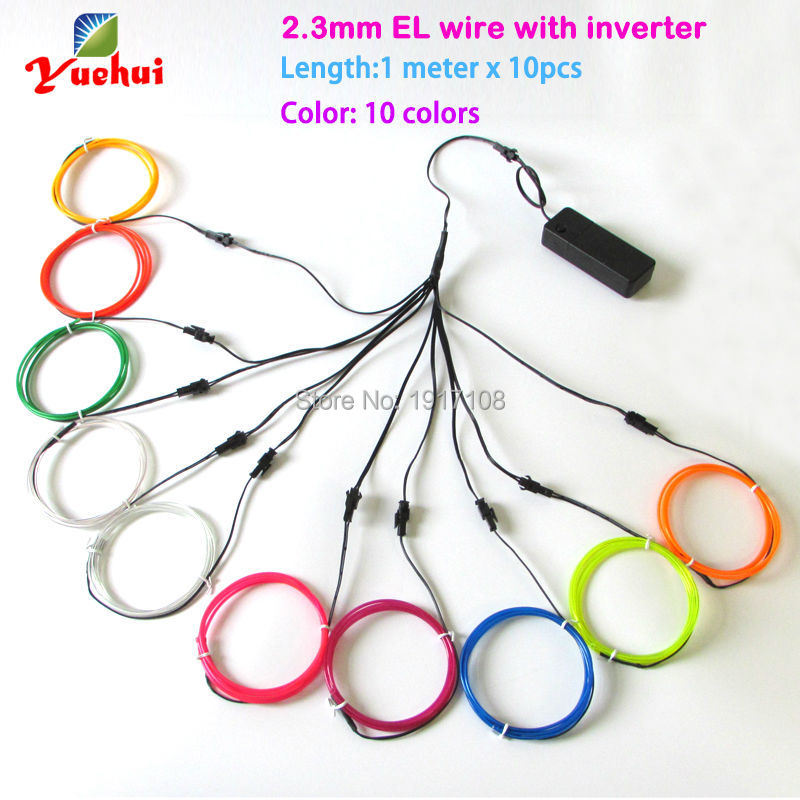 ₪With toys ,craft, clothing, party decoration 2.3mm 1Meter x ...