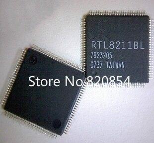 RTL8211BL DRIVER