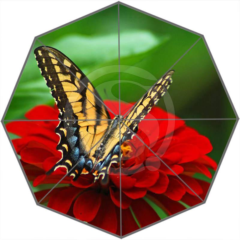 New Arrive Custom Butterfly Nice Cool Design hordozható divatos - Háztartási árucikkek