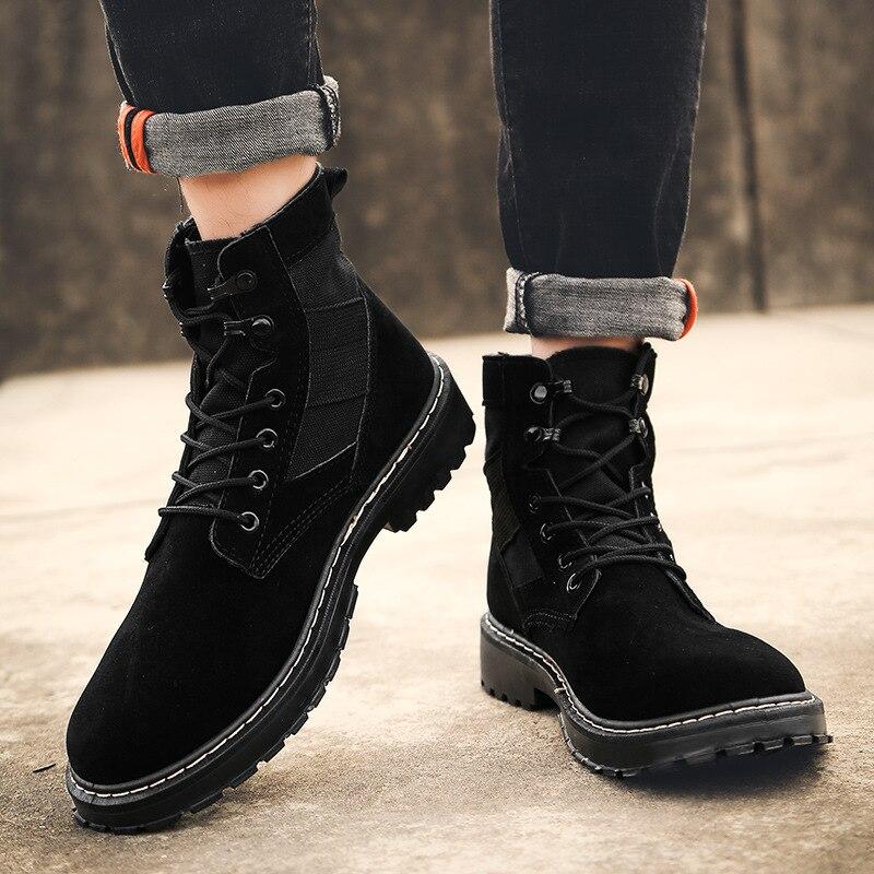 Militaire Armée Désert Air Beige 2a Bottes Tactique marron Marque Non slip En Chaussures Respirant noir Top Hommes Casual Qualité Plein Haute gtESWwq
