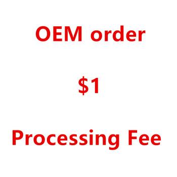 Przetwarzanie OEM opłata za robota platformy podwozia robota producent produktu Customing produktu inżynierii produkcji tanie i dobre opinie Fantasy i sci-fi Transport Zawodów Zwierzęta i Natura Muzyka OM001 The price isn t the finnal price Electric 14 Lat i up