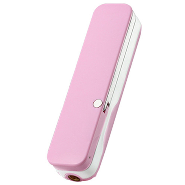 Selfie Stick Mini Portable Handheld Extendable Pocket For iPhone Android Mobile Phone XR649