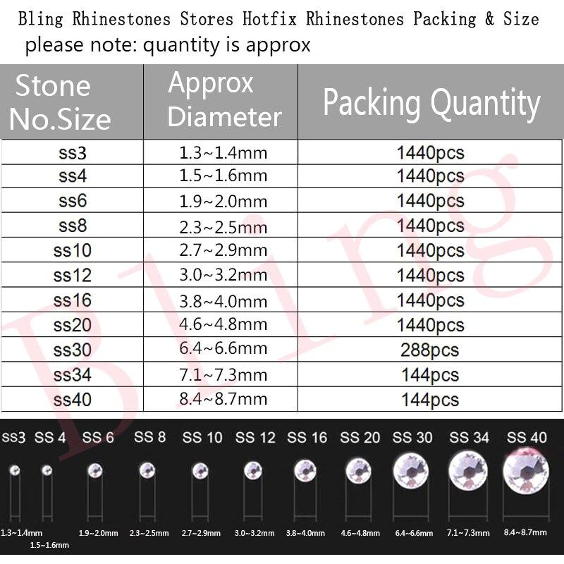 hot-fix-rhinestones-packing-&-size(1)