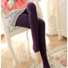 In fall winter 2018 cotton cultivate one's morality leggings outside pants lady-ZH-67