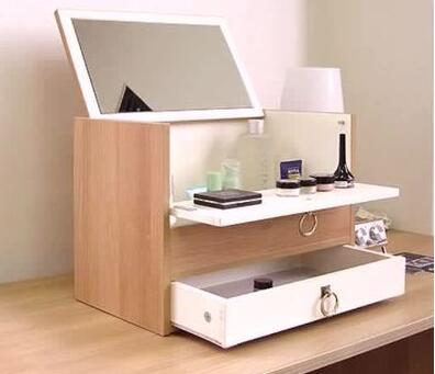 dresser dressing table