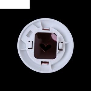 Image 5 - Fujifilm Instax Mini 7 s/8/8 +/9 Film Kamera 5 Adet Renk Filtresi Yakın Çekim lens