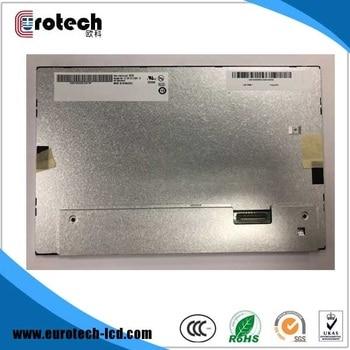 original new 10.1 inch G101EVN01.3 lcd display panel