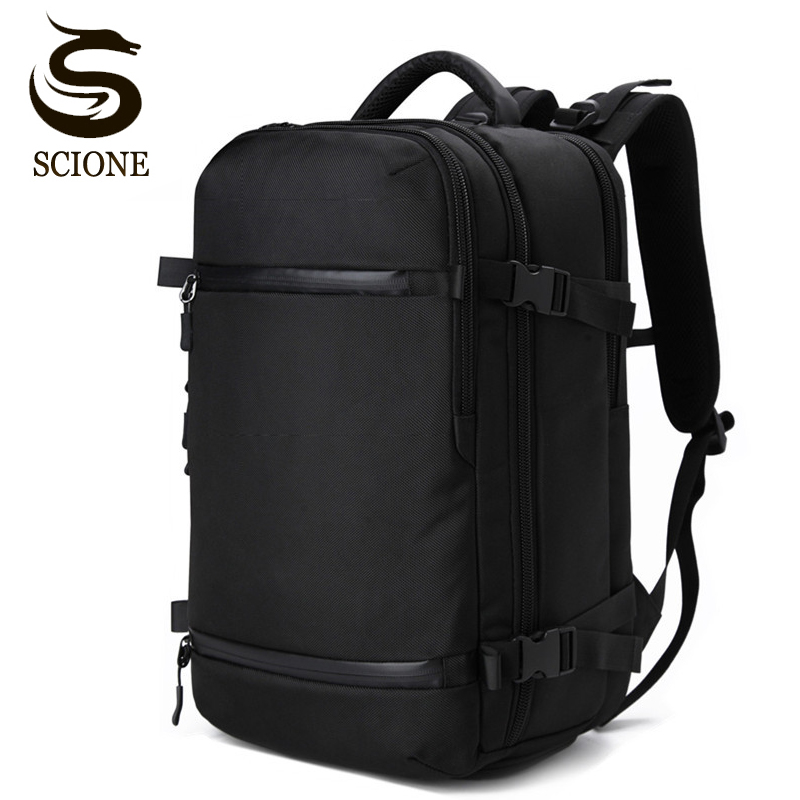 USB Charging Backpack Men travel pack Bag Luggage Backpack Large Capacity Multi-functional Waterproof laptop backpack Women bag zuoxiangru travel pack bag men luggage backpack bag large capacity multifunctional waterproof laptop backpack men for shoes
