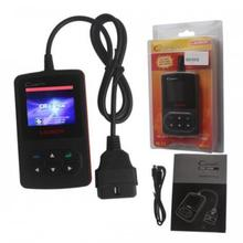 Launch X431 Creader V+ OBD OBD2 Automotive Scanner Fault Code Reader With Multi-