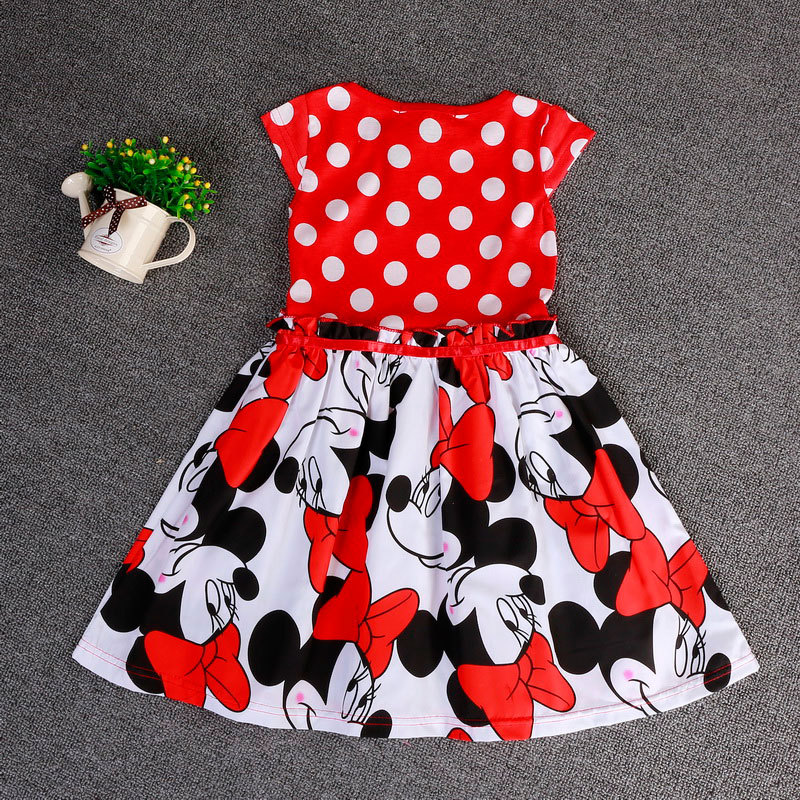 cinderella-dress-2017-new-childrens-clothing-minnie-dot-kids-dress-tutu-princess-children-dress-casual-girls-clothes-1
