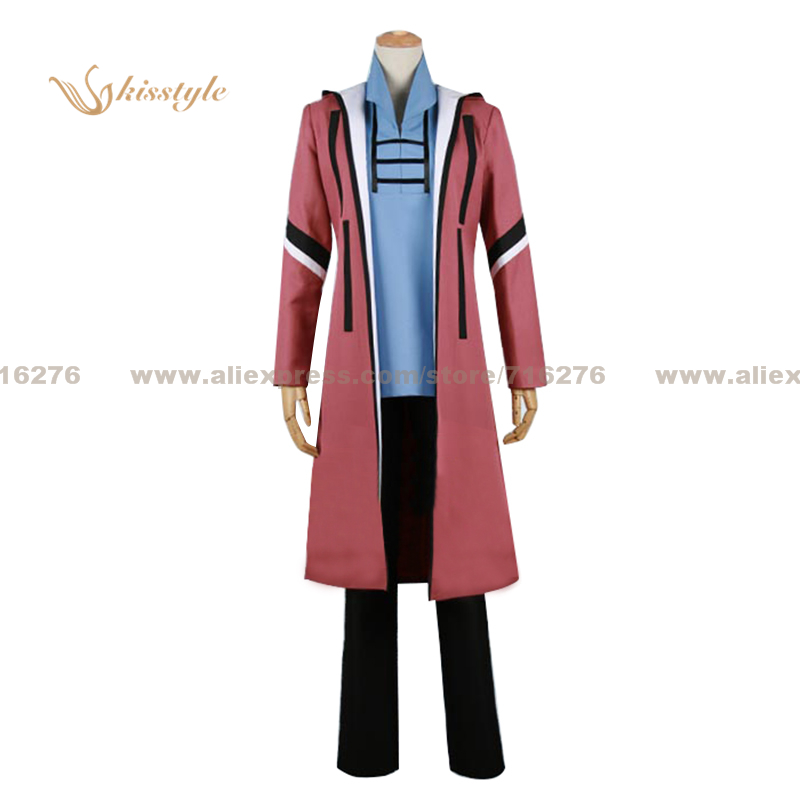 Costumes & Accessories Nice Cosplaydiy Free Shipping Customized Code Geass Schneizel El Britannia Cosplay Costume Anime Cosplay Costume Back To Search Resultsnovelty & Special Use