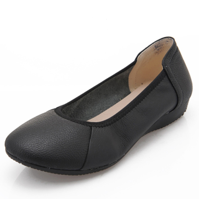 Cuir 40 Vintage taille Chaussures Femmes Taille 35 QhrdtCs