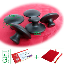 4 pcs/lot Hot!! Cute Body Massage Tool Guasha Board natural bian stone mushroom massager