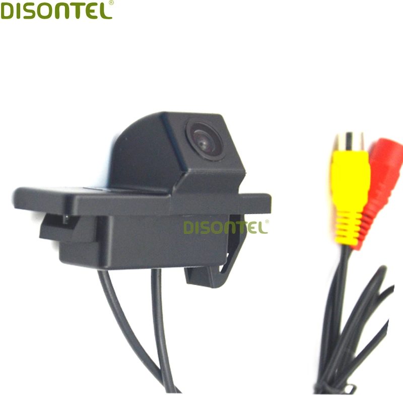wire wireless HD Car Parking Reversing Camera for sony CCD Citroen DS 5LS C4 DS5 DS3 C5 rear camera night vision
