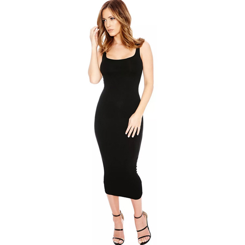 New Evening Dresses 2016 New Design Ever Pretty HE08811LB Women Elegant