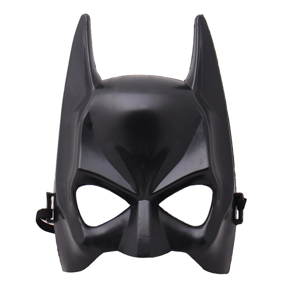Batman Maske
