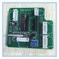 B9shield выбрать щит B9 создателя для 3d принтер оон A4988 доска accessaries основная плата бесплатная доставка 3D0081