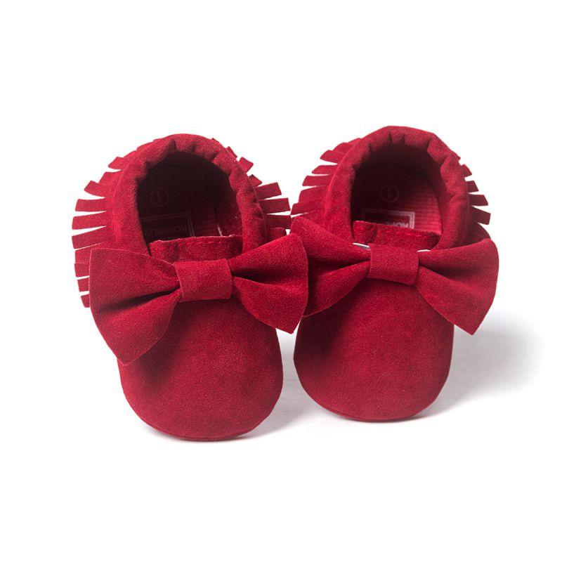 2017-Infant-Toddler-Moccasin-Prewalker-Shoes-Baby-Soft-Sole-PU-Suede-Fringe-Leather-Shoes-5