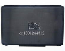 New Original for laptop Dell Latitude E5530 LCD Rear Top Lid Back Cover AM0M1000300 8G3YN 08G3YN