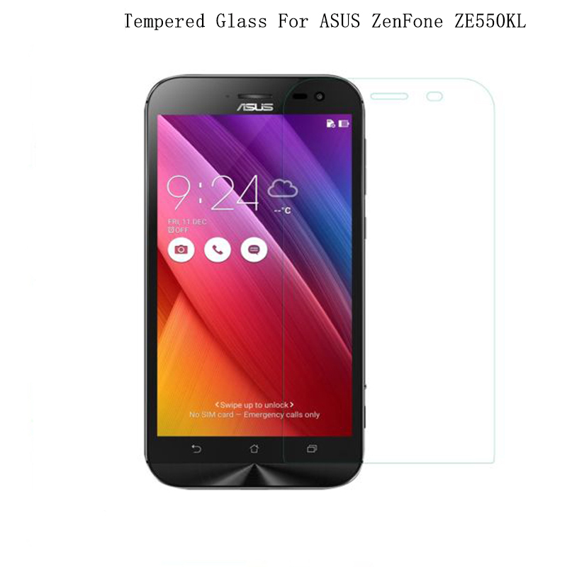 Aliexpress Com   Buy Tempered Glass For Asus Zenfone 2