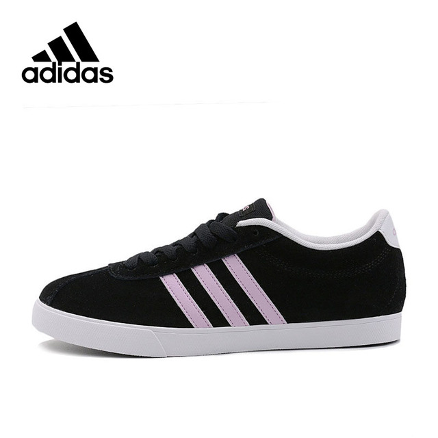 shoes platform adidas women