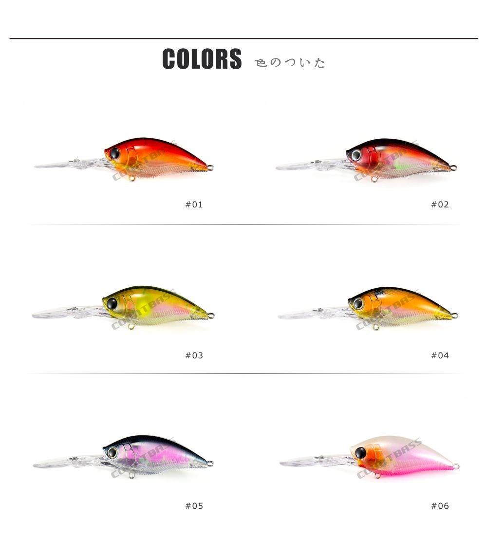AC182-colors
