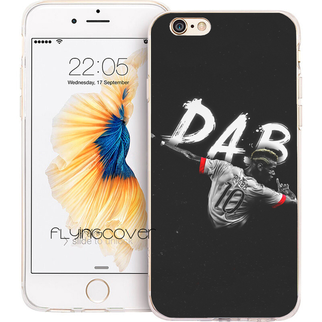 coque iphone 7 danse