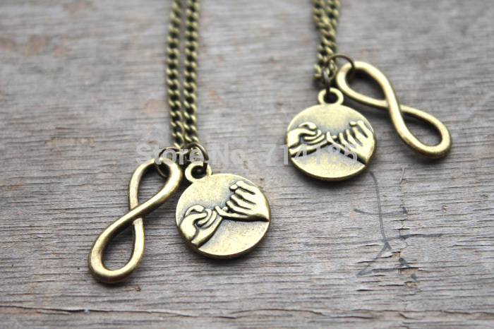 Image Result For Best Necklace For Girlfriend