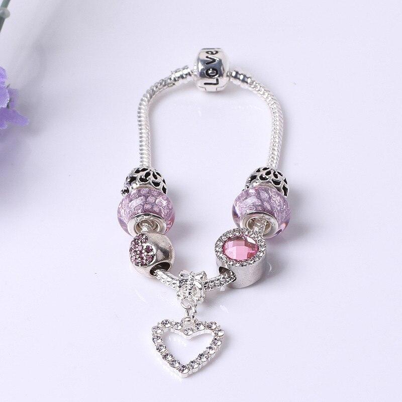 Cute Jewelry Summer...
