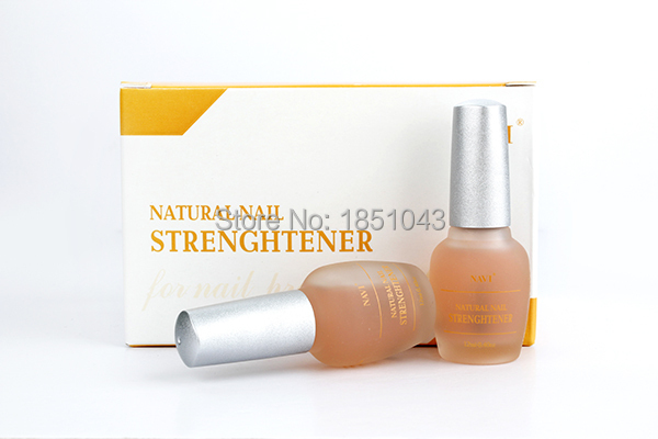Amazing Natural Nail Strengthener Festooning - Nail Polish Ideas ...
