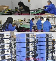 80 KHZ 2000 W wysokiej częstotliwości Generator ultradźwiękowy|generator ultrasonic|generator highgenerator 2000w -